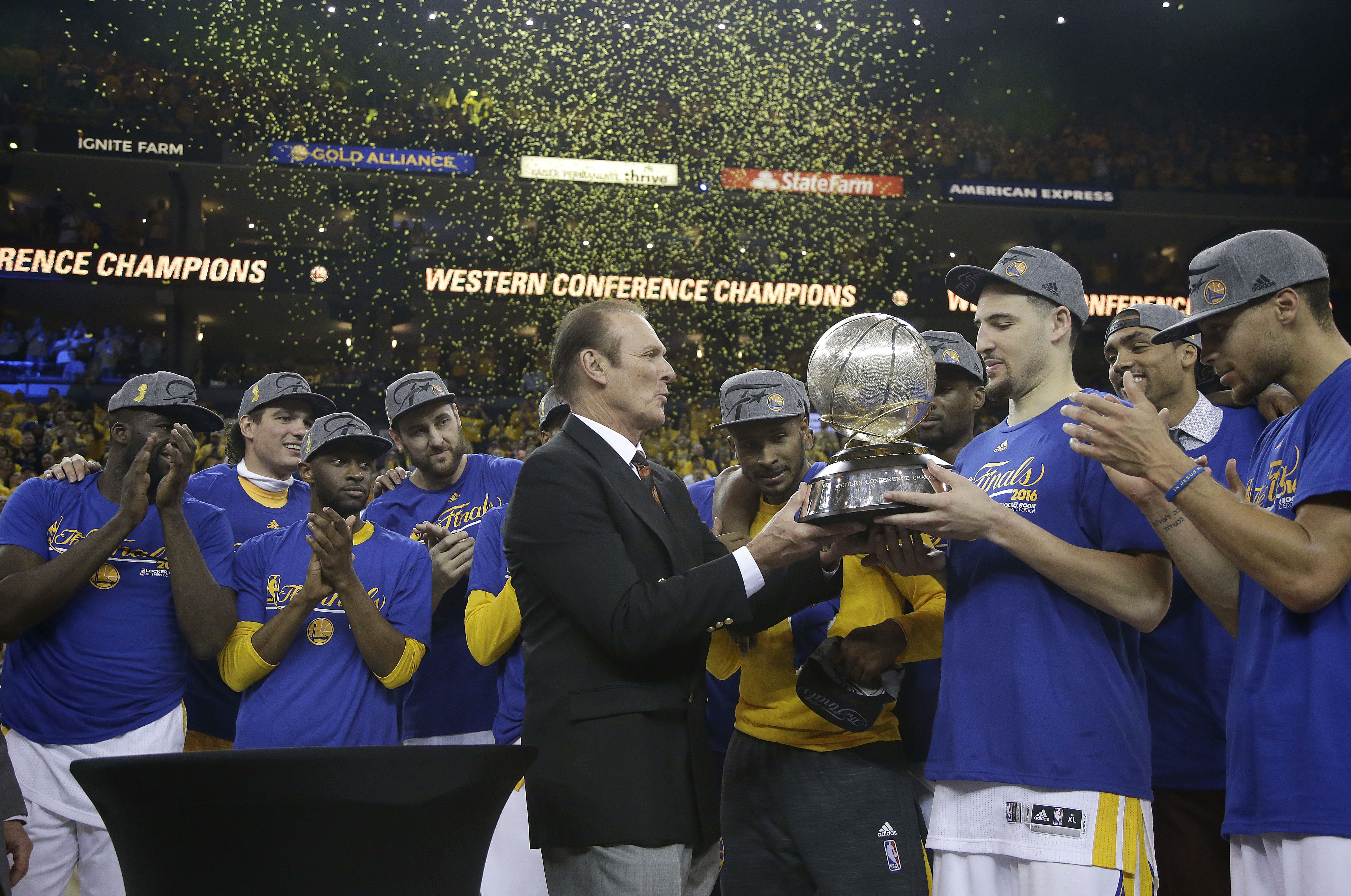 1372112d32d2 Miami Hurricanes Alum Rick Barry led Golden State to First NBA Title ...
